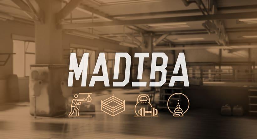 Madiba 0