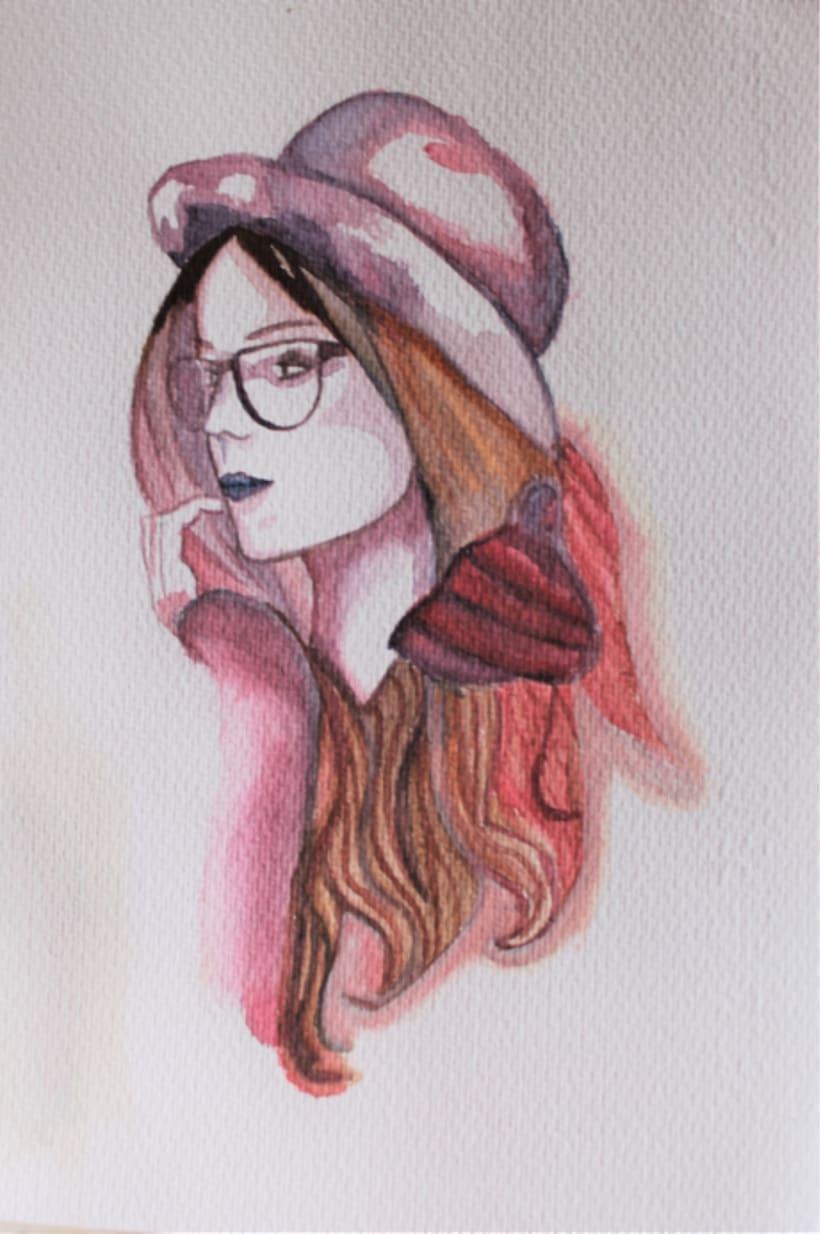 Pintura variada 2