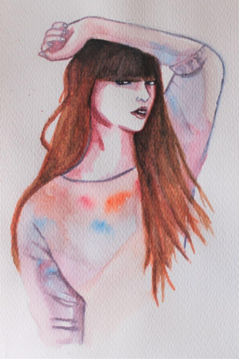 Pintura variada 3