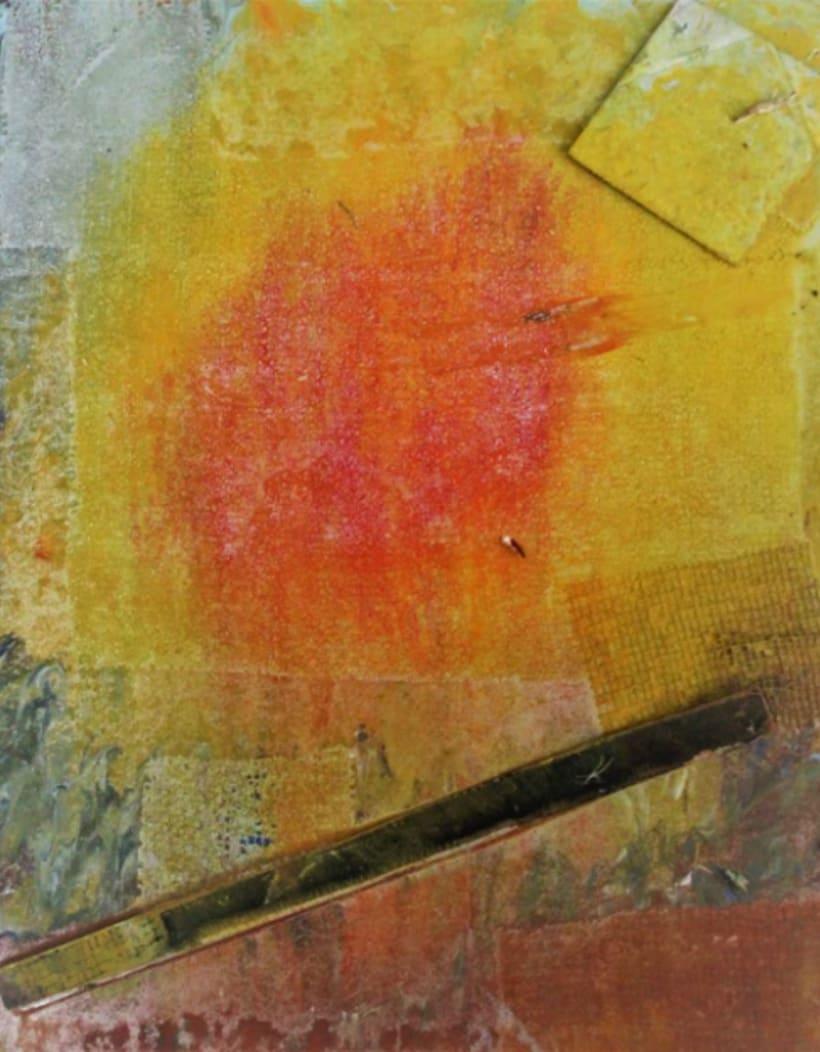 Pintura variada 6