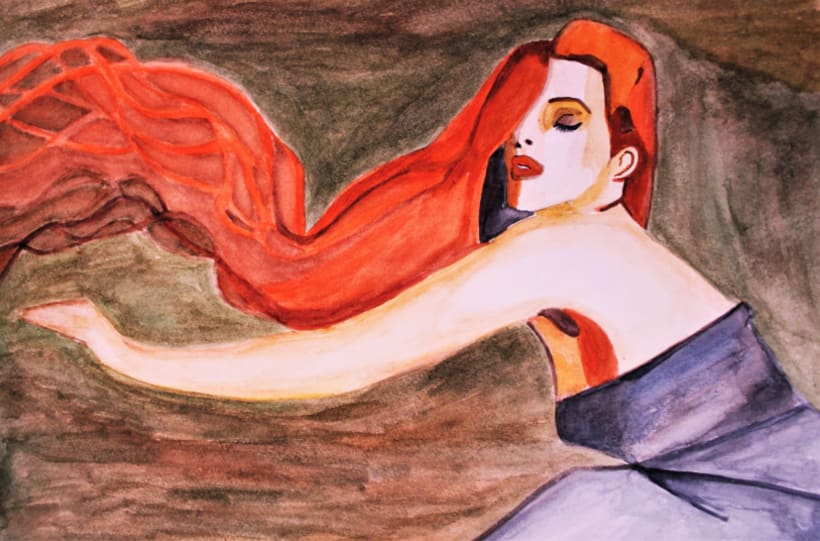 Pintura variada 7