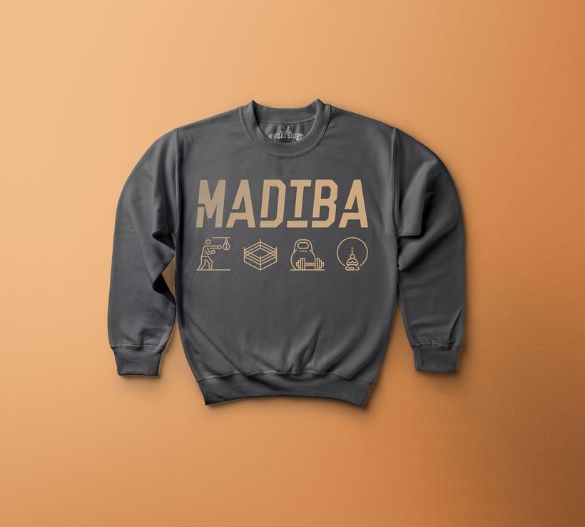 Madiba 4