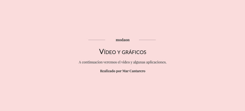 Nuevo proyectoModaon - Tu catálogo online 6