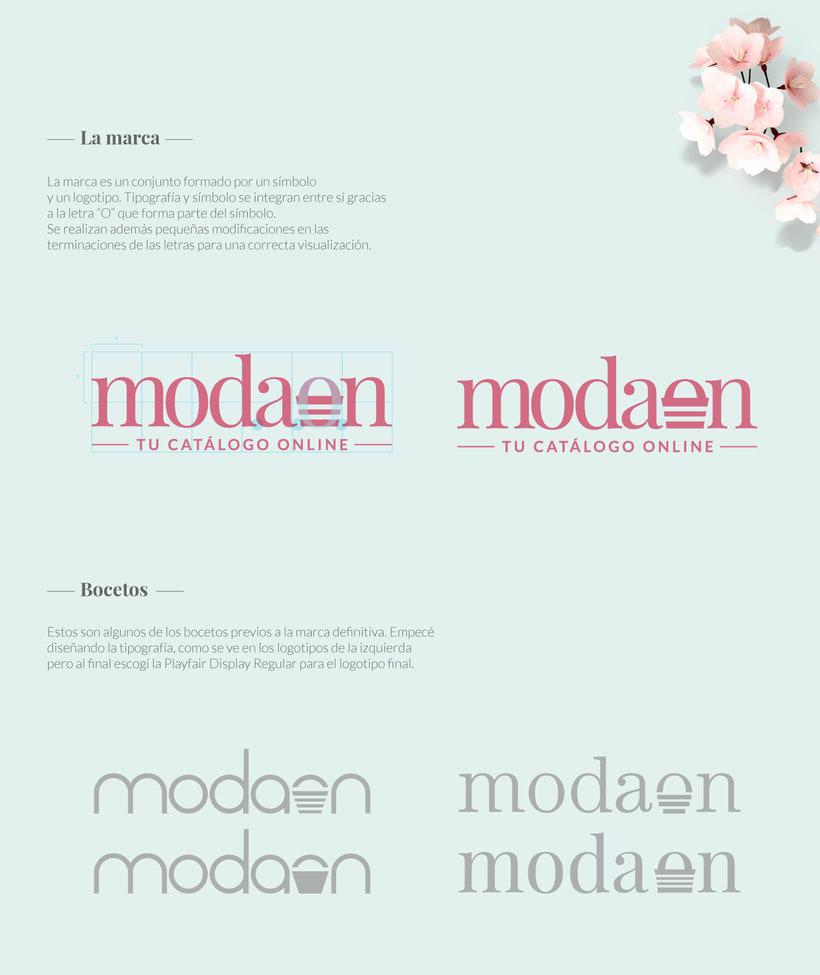Nuevo proyectoModaon - Tu catálogo online 4