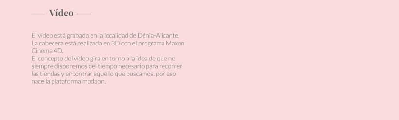 Nuevo proyectoModaon - Tu catálogo online 9