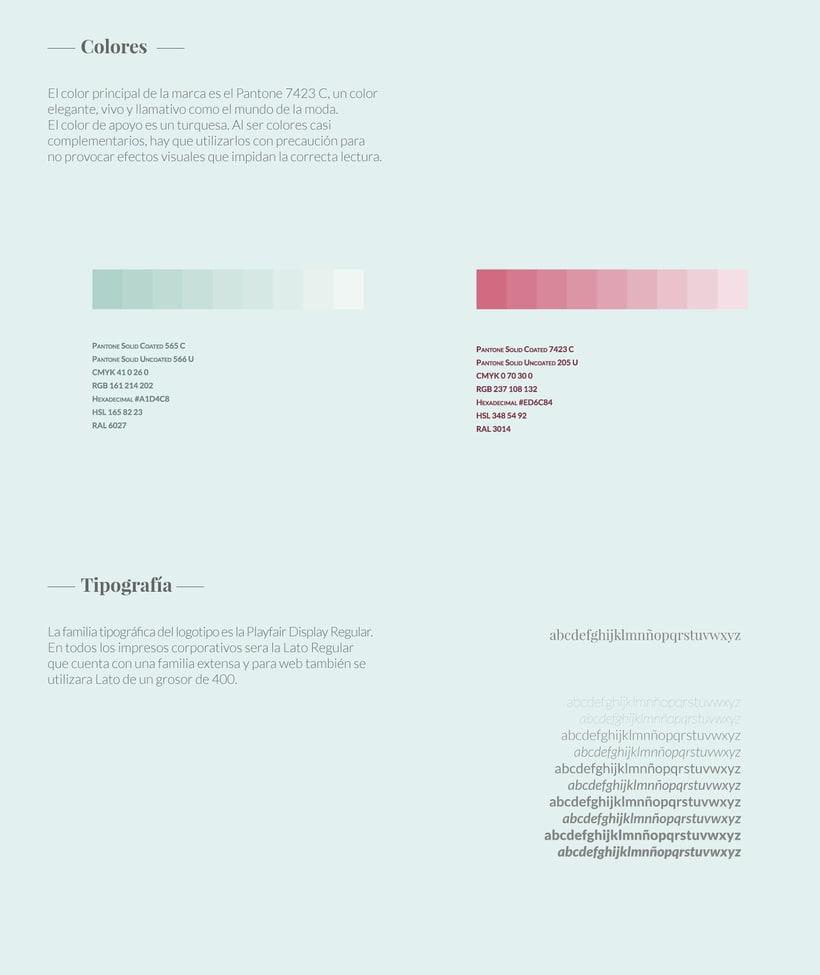 Nuevo proyectoModaon - Tu catálogo online 5