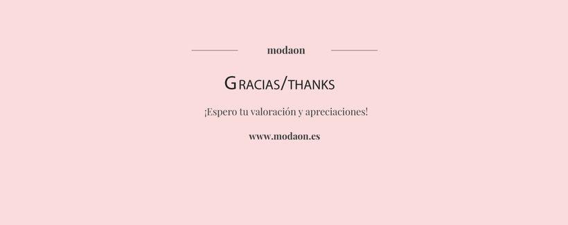 Nuevo proyectoModaon - Tu catálogo online 12