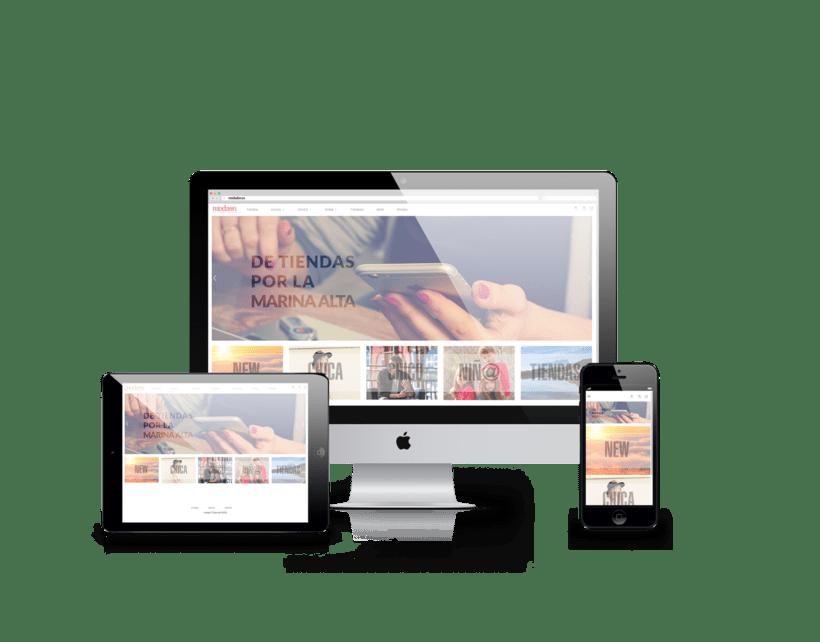 Nuevo proyectoModaon - Tu catálogo online 11