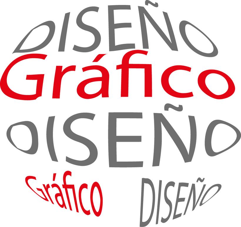 Logotipo DG -1