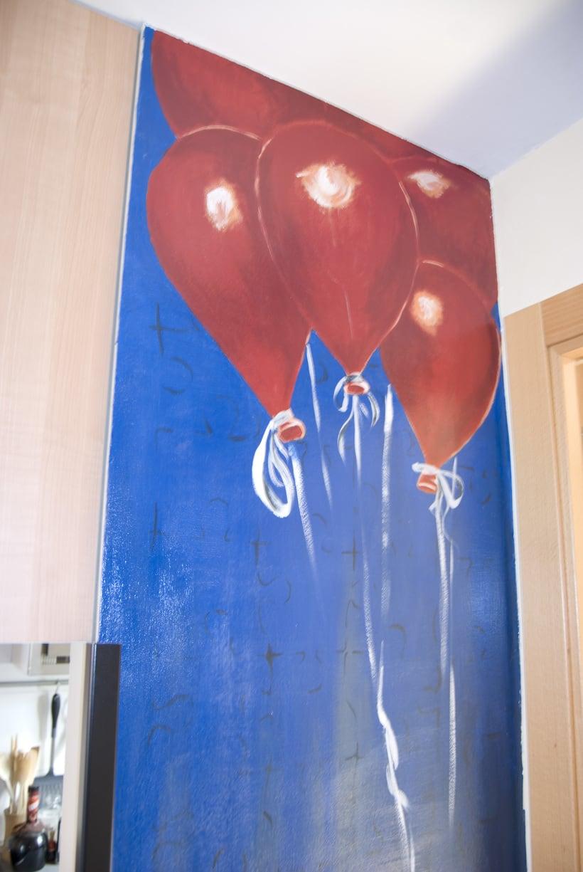 Pintura mural 23