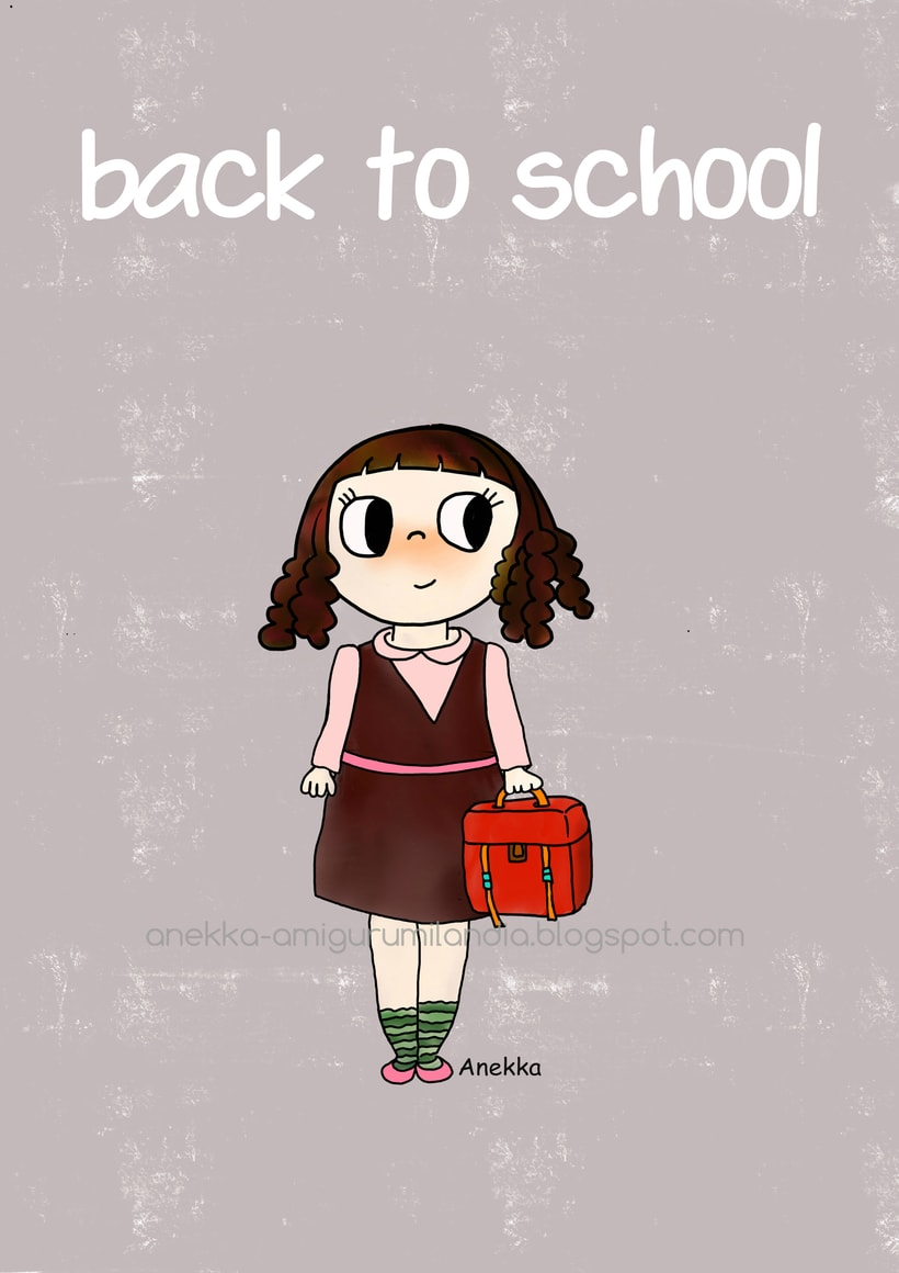 back to school -1