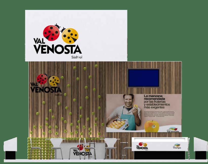 Stand Val Venosta Fruitt 2016 4
