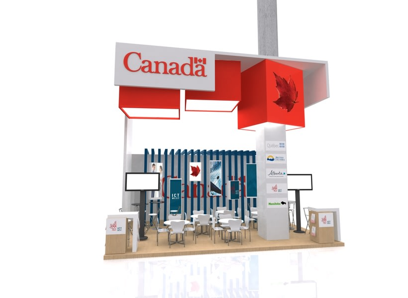 Stand Canada Mobile 2017 -1