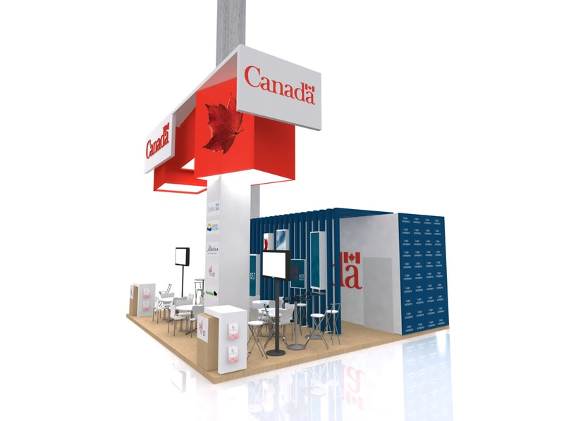 Stand Canada Mobile 2017 0