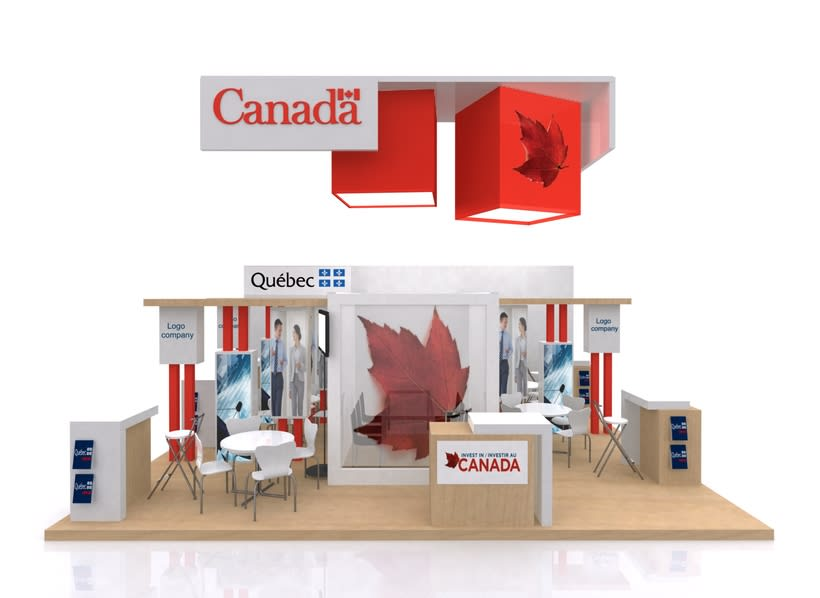Stand Canada Mobile 2017 3