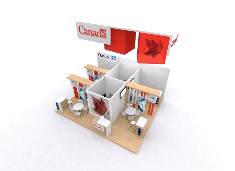 Stand Canada Mobile 2017 6