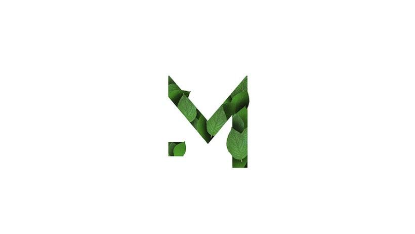 Brands & Logos 2016  -1