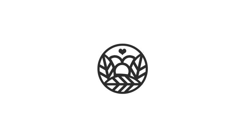 Brands & Logos 2016  0