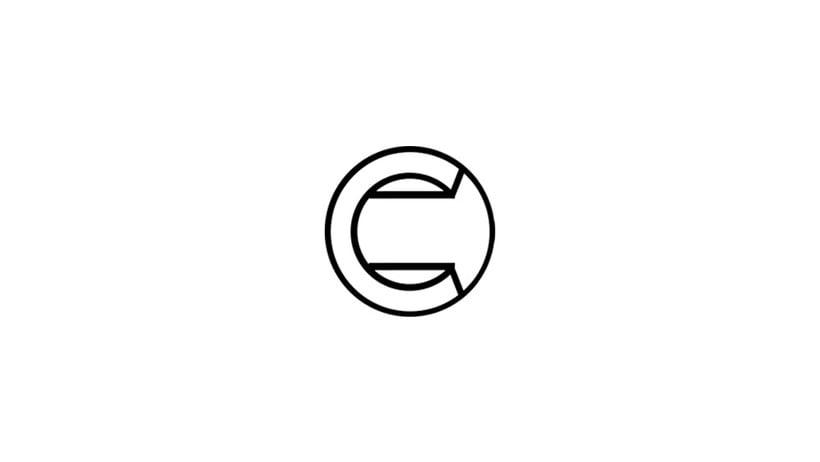 Brands & Logos 2016  1