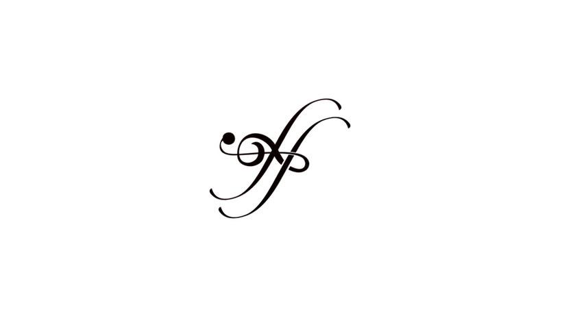 Brands & Logos 2016  2