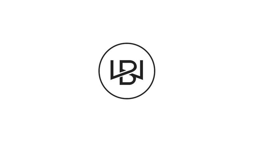 Brands & Logos 2016  10