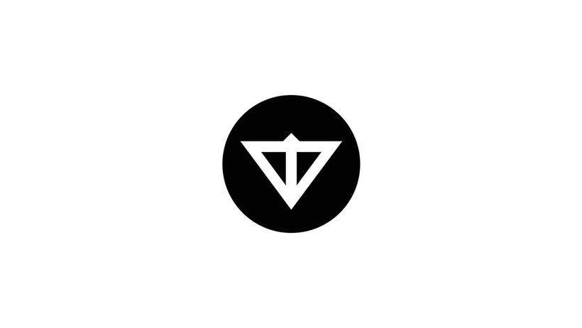 Brands & Logos 2016  11