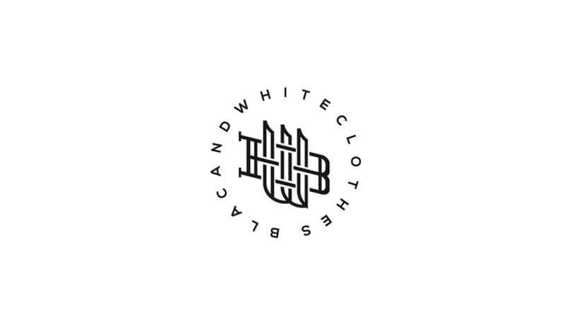 Brands & Logos 2016  12