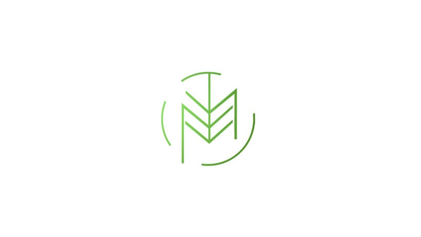 Brands & Logos 2016  13