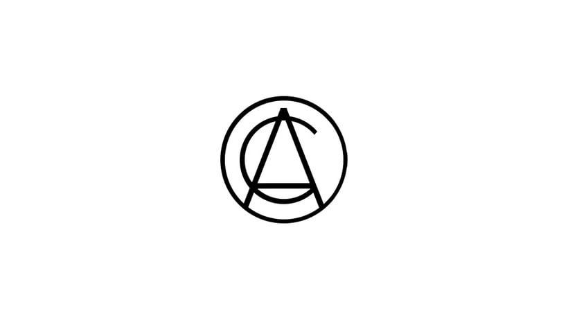 Brands & Logos 2016  14