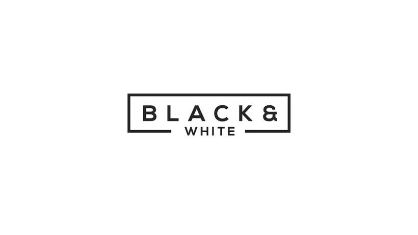 Brands & Logos 2016  17