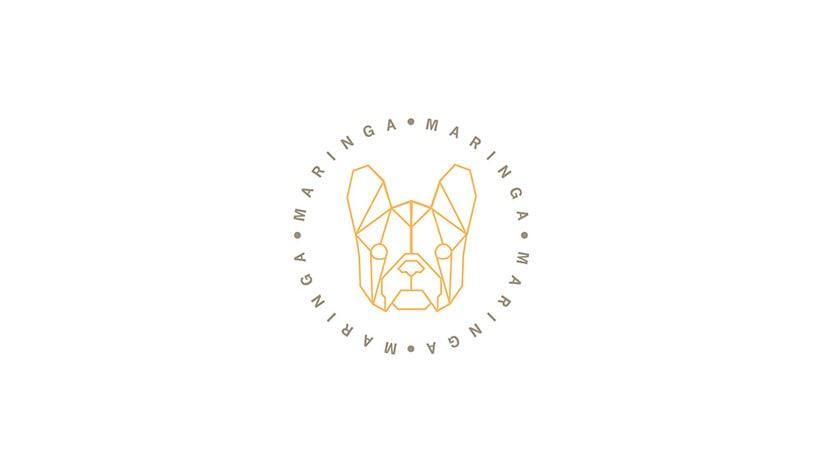 Brands & Logos 2016  18