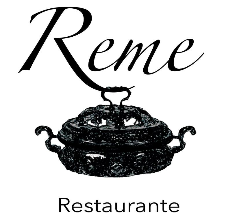 Reme Restaurante 1