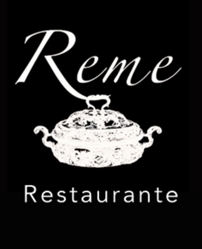Reme Restaurante 0