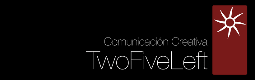 TwoFiveLeft 1