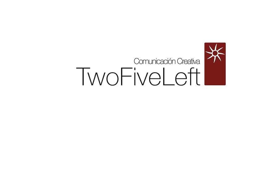 TwoFiveLeft 0