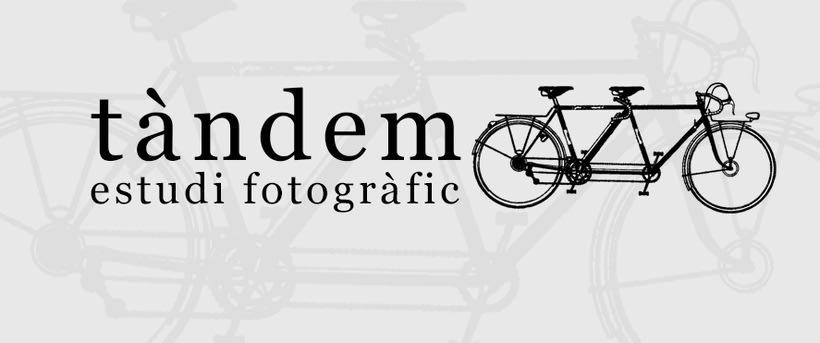 Tàndem estudi fotogràfic -1