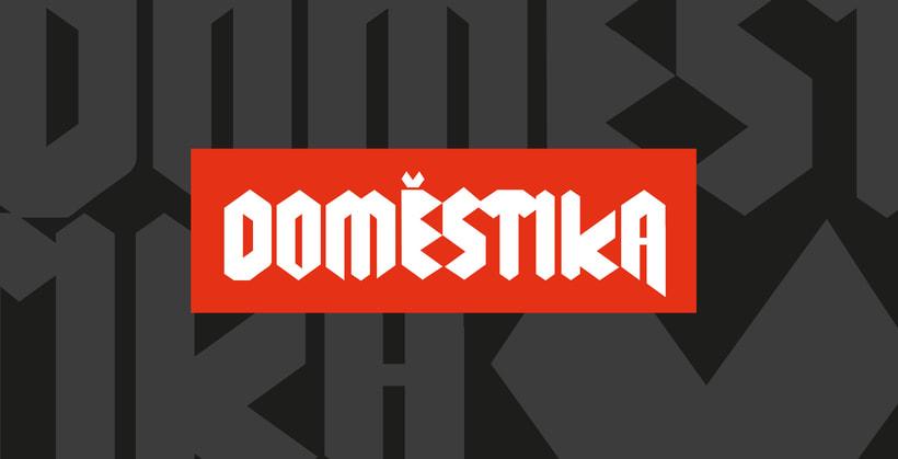 Concurso @Domestica 500K -1