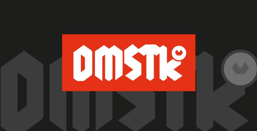 Concurso @Domestica 500K 0