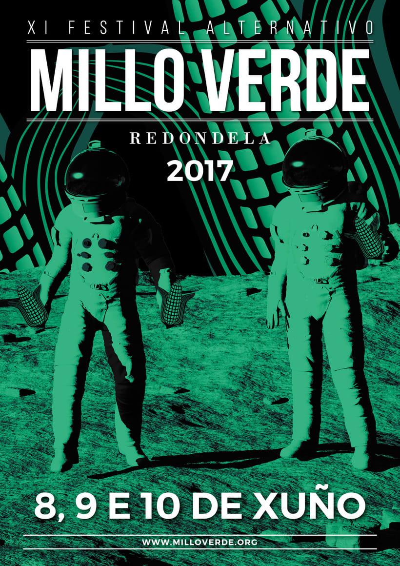 Millo Verde Festival 4