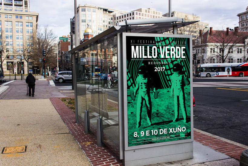 Millo Verde Festival 5