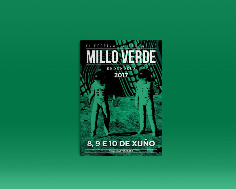 Millo Verde Festival 3