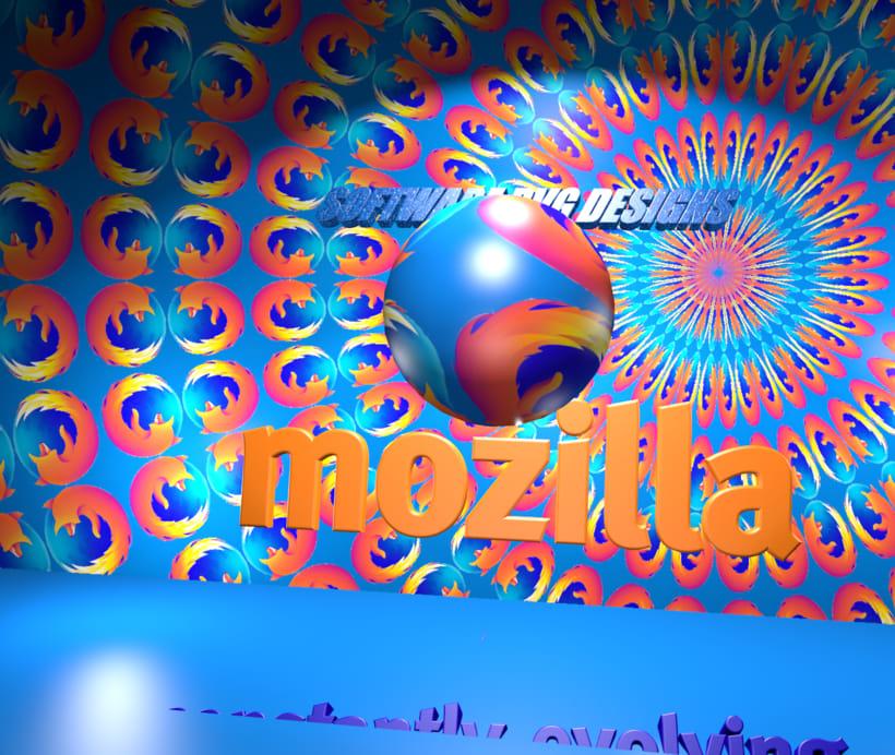 MOZILLA .  BREAKING NEWS 4