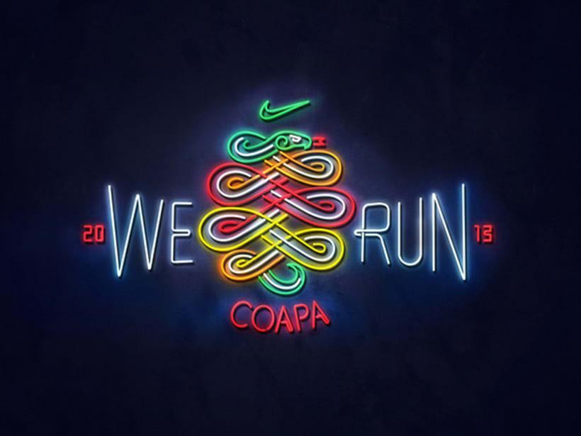 Nike We Run México 3