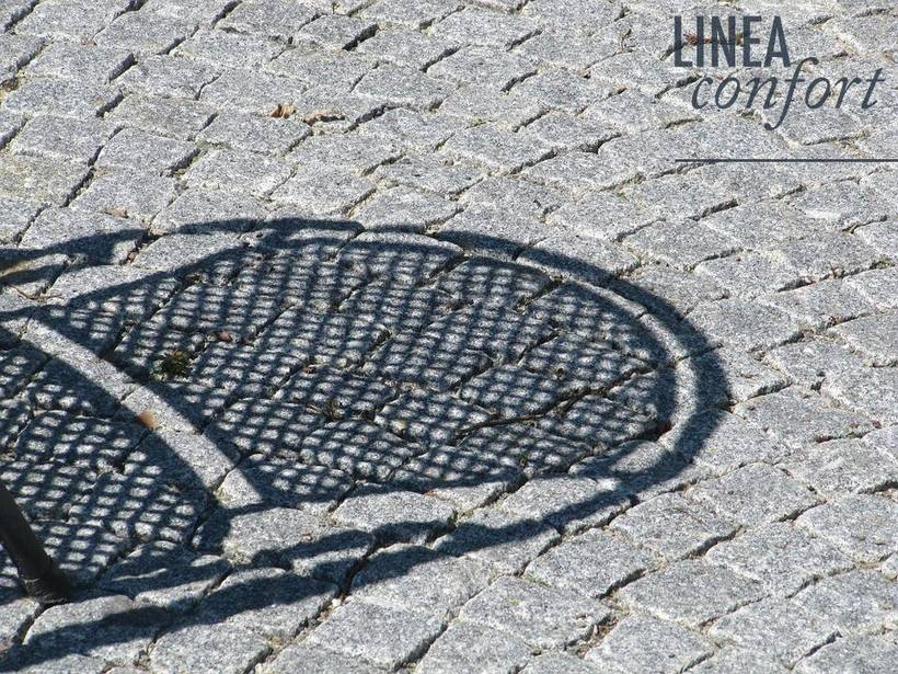 Linea Confort 0