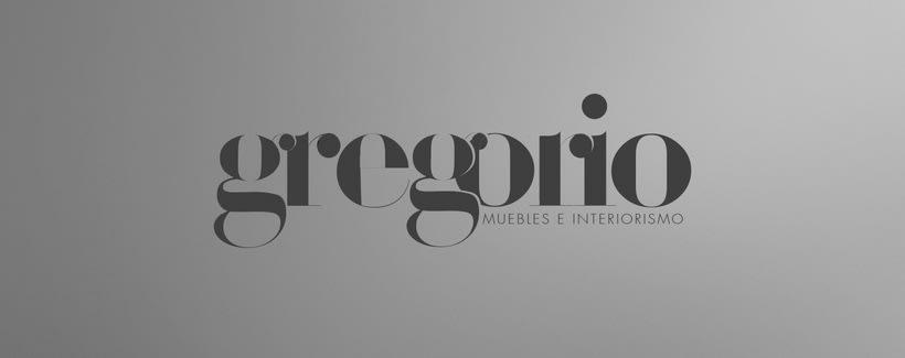 Muebles Gregorio 4