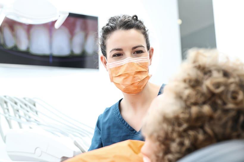 Clínica Dental ZOE 0