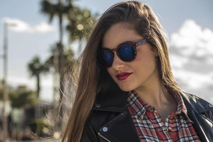Cocker Sunglasses Company 4