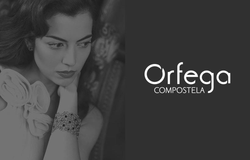Orfega Compostela 0