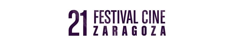 Zaragoza Film Festival - Poster 0
