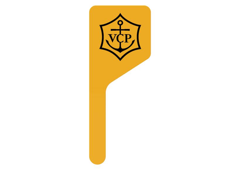 Veuve MailBox (Product Design) 4